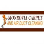 +Monrovia+Carpet+And+Air+Duct+Cleaning%2C+Monrovia%2C+California image