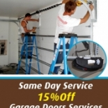 Advance+Garage+Door+repair+Palm+Spring%2C+Palm+Springs%2C+California image