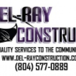 DEL-RAY+CONSTRUCTION%2C+INC%2C+Hartfield%2C+Virginia image