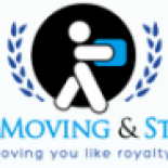 Royal+Moving+and+Storage%2C+Dallas%2C+Texas image