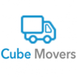 Cube+Movers%2C+Saint+Catharines%2C+Ontario image