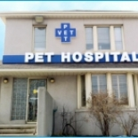 Pet+Vet+Hospitals+%7C+Veterinarian+Clinic+In+Scarborough%2C+Scarborough%2C+Ontario image