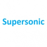 Supersonic%2C+Minneapolis%2C+Minnesota image