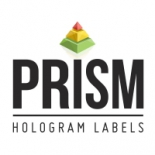 Prism+Hologram+Labels%2C+Waterloo%2C+Ontario image