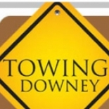 Towing+Downey%2C+Downey%2C+California image