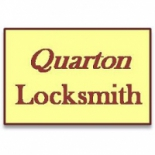 Quarton+Locksmith%2C+Bloomfield+Hills%2C+Michigan image