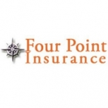 Four+Point+Insurance+Agency%2C+North+Olmsted%2C+Ohio image
