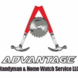 Advantage+Handyman+and+Home+Watch+Services+LLC%2C+Fort+Myers%2C+Florida image