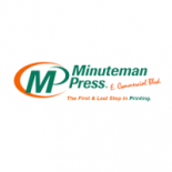 ++Minuteman+Press+of+Fort+Lauderdale%2C+Fort+Lauderdale%2C+Florida image