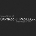 Law+Offices+of+Santiago+J.+Padilla%2C+P.A.%2C+Miami%2C+Florida image