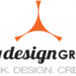 New+Design+Group+Inc.%2C+Toronto%2C+Ontario image