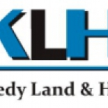 Kennedy+Land+%26+Homes%2C+LLC%2C+Elkin%2C+North+Carolina image