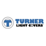 Turner+Light+Covers%2C+Springdale%2C+Arkansas image