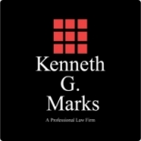 Kenneth+G.+Marks+Law+Firm%2C+Irvine%2C+California image