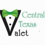 Central+Texas+Valet%2C+San+Antonio%2C+Texas image