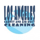 Los+Angeles+Carpet+And+Air+Duct+Cleaning%2C+Los+Angeles%2C+California image