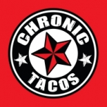 CHRONIC+TACOS%2C+Westbank%2C+British+Columbia image