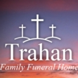 Trahan+Family+Funeral+Home%2C+Pensacola%2C+Florida image