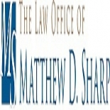 The+Law+Office+of+Matthew+D.+Sharp%2C+Houston%2C+Texas image