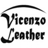 Vicenzo+Leather%2C+Houston%2C+Texas image