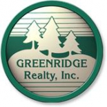 Greenridge+Realty%2C+Grand+Haven%2C+Michigan image