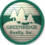 Greenridge+Realty%2C+Grandville%2C+Michigan image
