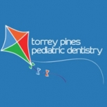 Torrey+Pines+Pediatric+Dentistry%2C+San+Diego%2C+California image
