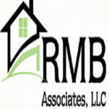 RMB%C2%A0Associates%C2%A0%C2%AD%C2%A0Portland++Property%C2%A0Management%2C+Beaverton%2C+Oregon image