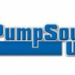 Pump+Source+USA+-+Replacemnt+Parts+For+Pumps+%26+Motors%2C+Baldwin+Park%2C+California image