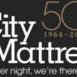 City+Mattress%2C+Bonita+Springs%2C+Florida image
