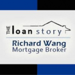 The+Loan+Story+Richard+Wang+Mortgage+Broker%2C+Santa+Clara%2C+California image