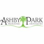 Ashby+Park+Pediatric+Dentistry%2C+Greenville%2C+North+Carolina image