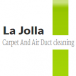 La+Jolla+Carpet+And+Air+Duct+Cleaning%2C+San+Diego%2C+California image