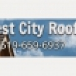 Forest+City+Roofing%2C+London%2C+Ontario image