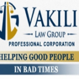 Vakili+Law+Group+%7C+Richmond+Hill+Real+Estate+Lawyers%2C+Toronto%2C+Ontario image