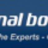 National+Boat+Covers%2C+Carlsbad%2C+California image