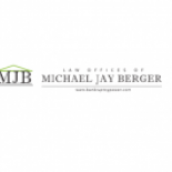 Law+Offices+of+Michael+Jay+Berger%2C+Beverly+Hills%2C+California image
