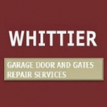 Whittier+Garage+Door+and+Gates+Repair+Services%2C+Whittier%2C+California image