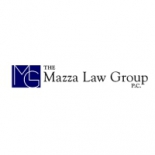 The+Mazza+Law+Group%2C+P.C.%2C+State+College%2C+Pennsylvania image