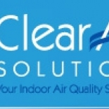 Clear+Air+Solutions%2C+Barrie%2C+Ontario image