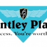 Bentley+Place%2C+Plano%2C+Texas image