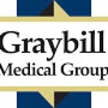 Graybill+Medical+Group+-+San+Marcos+Office%2C+San+Marcos%2C+California image