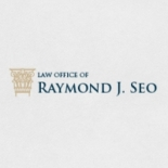 Law+Office+of+Raymond+J.+Seo%2C+La+Palma%2C+California image