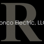 R+Ronco+Electric+LLC%2C+Freehold%2C+New+Jersey image