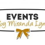 Events+by+Miranda+Lyn%2C+Chicago%2C+Illinois image