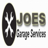 Joes+Garage+Services%2C+Moorpark%2C+California image