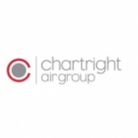 Chartright+%7C+Corporate+Air+Charters+Toronto%2C+Mississauga%2C+Ontario image