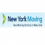 Move+with+Us%2C+New+York%2C+New+York image