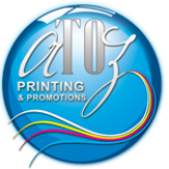 A+to+Z+Printing+%26+Promotions+%28Texas%29%2C+Richardson%2C+Texas image