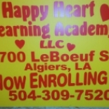 Happy+Heart+Learning+Academy%2C+LLC%2C+New+Orleans%2C+Louisiana image
